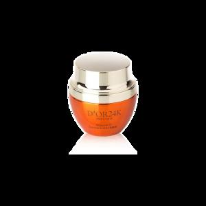 Dor 24k Vitamin C Concentrated Mask
